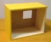 1-3box-tosou