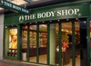 326cidnybodyshop