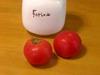 6-2-tomato