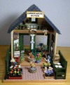 gardeningshop-zen